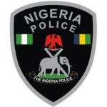 Nigeria-Police-Force1-300x277