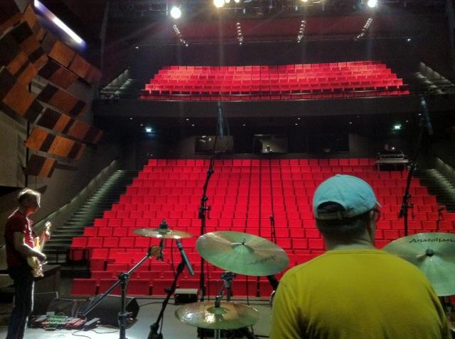 soundcheck-theater-gutersloh-2013