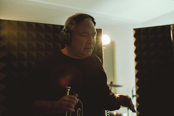rio-bravo-recording-at-spinner-ace-studio-2014-robert-winter
