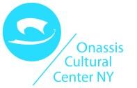 OCC NY Logo
