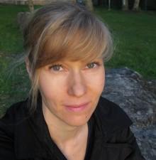 Sanna K. Tirkkonen