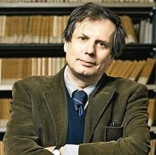 Maurizio Ferraris - copie