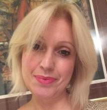 Gina Papalexiou