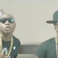 [NEW VIDEO] Say Dem Say By Presh ft. Davido (VIDEO+DOWNLOAD)