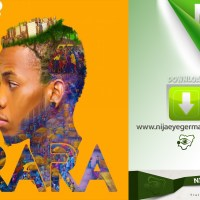 [NEW MUSIC] Tekno – Rara (DOWNLOAD)