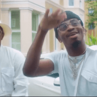 [MUSIC VIDEO] Patoranking ft. Diamond Platnumz– Love You Die
