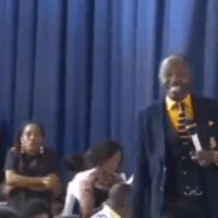 "[VIDEO] ""Only an Igbo president can create jobs for Nigerian youths"" - Apostle Suleman"