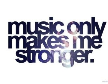 music-quote-haute-healthy