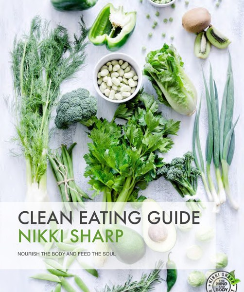 clean-eating-guide