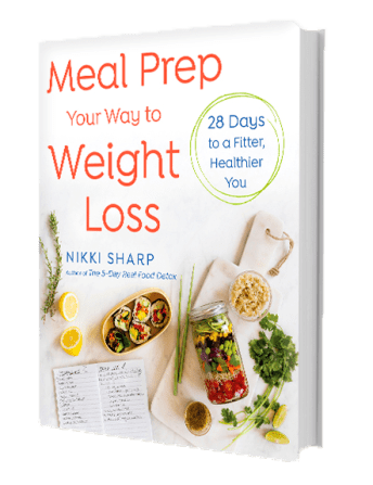 nikki-sharp-meal-prep