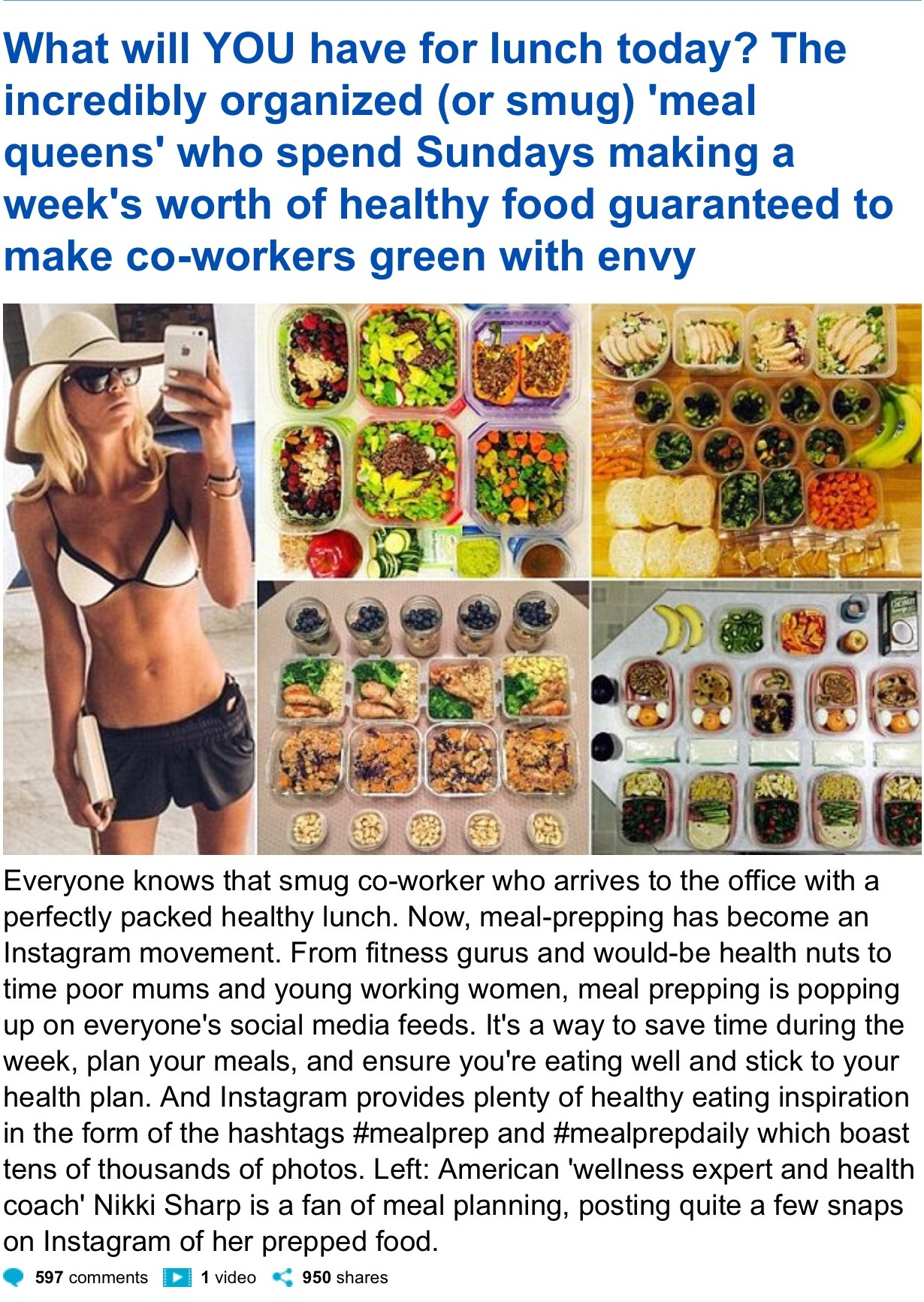 nikki-sharp-daily-mail-meal-prep
