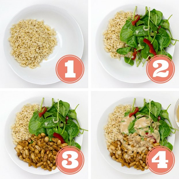 how-to-make-a-buddha-bowl-nikki-sharp