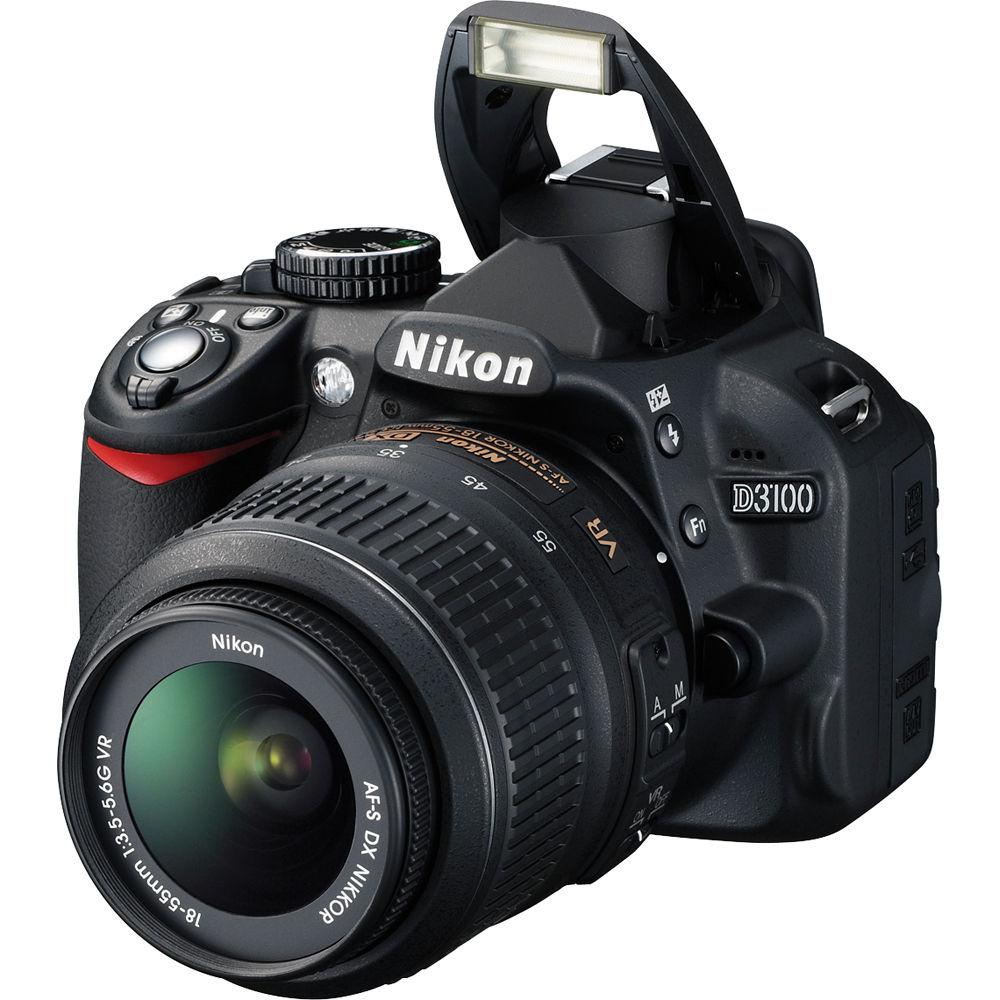 Splendid Nikon Deal Nikon D3300 Refurbished Adorama Nikon D3300 Refurbished Lens Nikon Refurbished Nikon Lens dpreview Nikon D3300 Refurbished