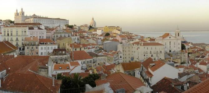 Announcing SQLSaturday Portugal Lisbon-Edition 2017
