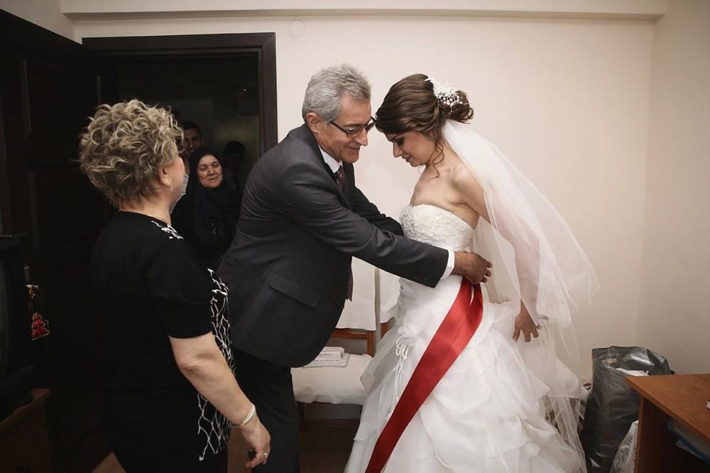 documentary_wedding_photography_6