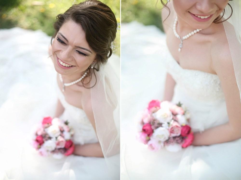 wedding_photographer_nilufer_nalbantoglu