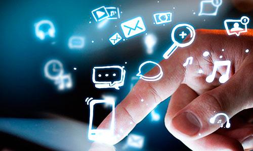 desarrollo-de-tecnologia