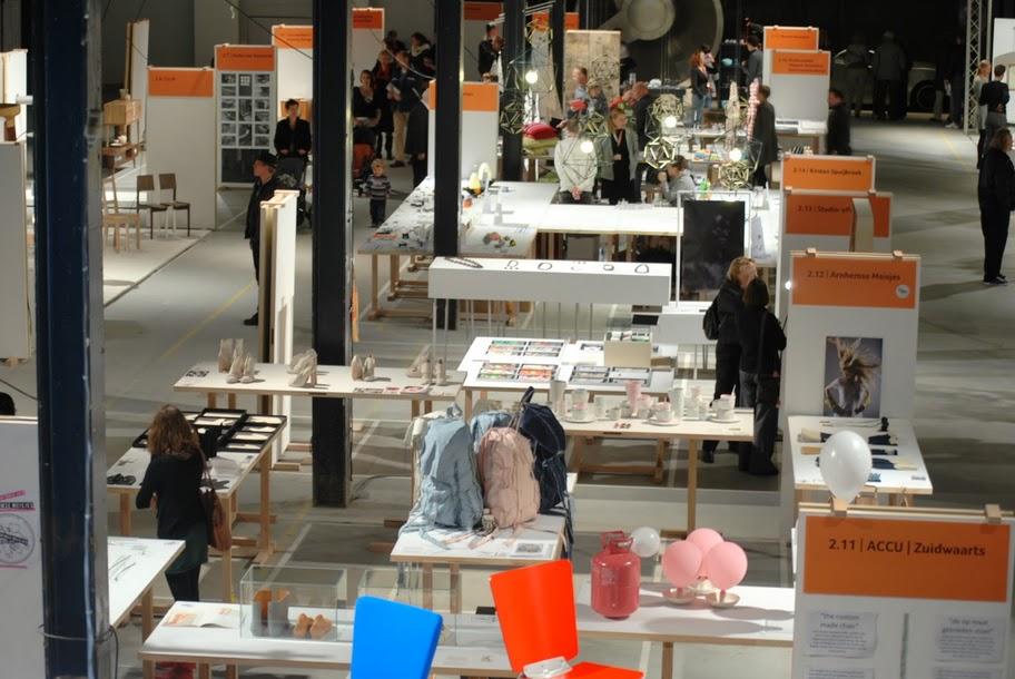 37_arnhemse-meisjes-expo