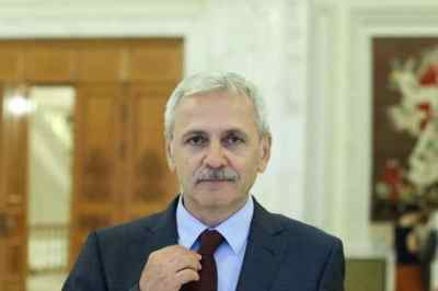 PSD's Dragnea: The effects of the abuse in Justice need to ...