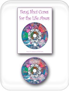 life-areas-book-mp3