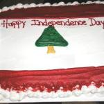 lebanon-independence-day