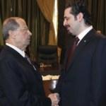 aoun_hariri