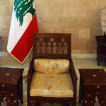presidential_chair