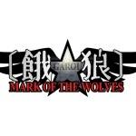 Garou Mark of the Wolves