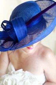 chapeau-bleu-ninou-laroze-clermont-ferrand