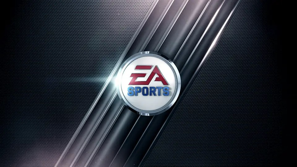 EA_logo_03_2048