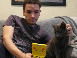 chris-torres-nyan-cat