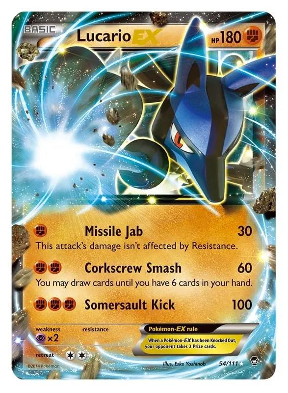pokemon-tcg-xy-furious-fists-lucario-ex