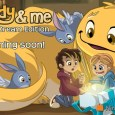 buddy-me-dream-edition