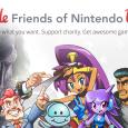 humble Nintendo