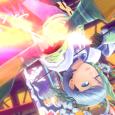 GeneiIbunRoku Préparez-vous pour le spectacle de votre vie sur notre page du jeu Tokyo Mirage Sessions #FE actualisée