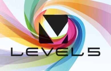 Level-5-Vision