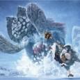gammoth-monster-hunter-generations