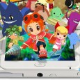 gurumin-3d-a-monstrous-adventure