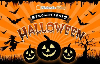offre-nintendo-eshop-promotions-halloween