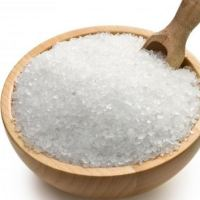 Natural remedies for oral health