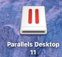 Macで税理士業務をするために使っているParallels Desktopという便利なソフト