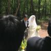 結婚式に出てみて思うこと。経験があると感じ方が変わる