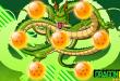 dragon-ball-shen_long_