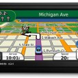 Garmin Nuvi to Help You Find Places