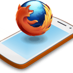 All You Need To Know About Firefox OS aka Boot to Gecko