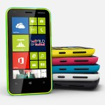 Nokia Lumia 620 Features Review - What to Expect?