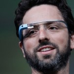 Google Glass and Augmented Reality: Seeing the Future