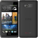 HTC Desire 600 dual sim Review - Featuring Blinkfeed & BoomSound