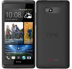 HTC Desire 600 dual SIM Review