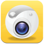 Camera360 Ultimate Android App - Capture with Audio, Edit & Share [Review]